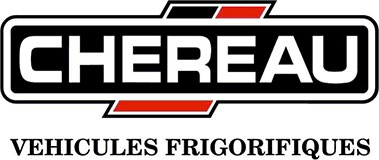 Historical heritage and achievements of Chereau